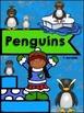 Penguin Bundle