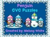 Penguin CVC Puzzles freakyfridaydollardeals