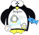 Penguin Craft and Write