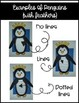 Penguin Craft and Writing