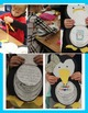 Penguin Craft with Informative Writing Book