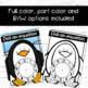Penguin Dial-an-Equation