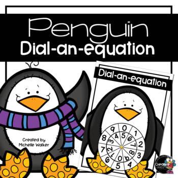 Penguin Dial-a-Sum