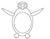 Penguin Fact Book