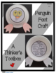 Penguin Fact Craft