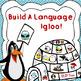 Penguin Language Bundle