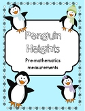 Penguin Heights