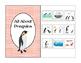 Penguin Interactive books