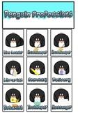 Penguin Jobs
