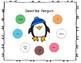 Penguin Language Activities