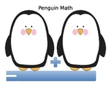 Penguin Math