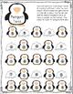 Penguin Math - Make a Ten