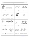 Penguin Math Practice for  Common Core
