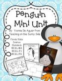 Penguin Mini Unit
