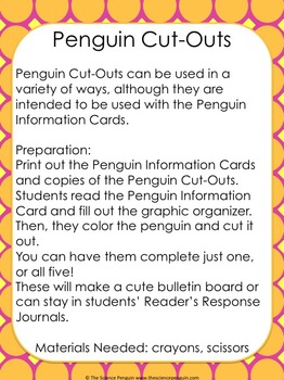 Penguin Nonfiction Pack