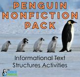 Penguin Nonfiction Pack