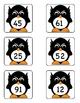 Penguin Number Order