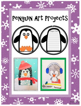 Penguin Pack