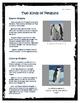 Penguin Publication: Teaching About Text Features