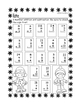 Penguin Push:  Common Core Math Games and Worksheets