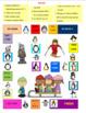 Penguin Quest Board Game