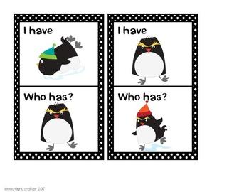 Penguin Shared Reading