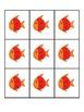 Penguin Splash Compound Word Game