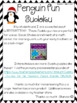 Penguin Sudoku Puzzle Bundle
