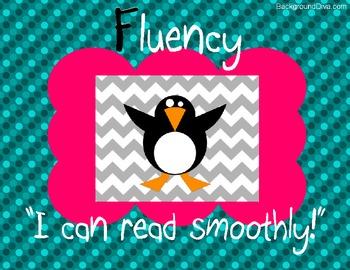 Penguin Themed CAFE board