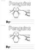 Penguin Writing