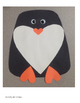 Penguin Seal and Polar Bear Antarctic Animals Template {Writing Paper Included}