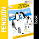 Penguin life cycle bundle