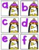Penguins - Comprehensive Unit - PreK, Preschool, Kindergarten, Pre-K
