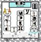 Penguins Play ABC Games:  SMARTBOARD Alphabet Games