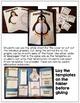 ARCTIC ANIMALS BUNDLE - Penguins and Polar Bears With Lapbooks