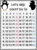 Penguins and Polka Dots: Grade 2 Core Maths Curriculum, Sk