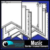 Music Borders