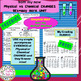 Pennies CHANGE and are-Change ActionLAB! PhysChemCHANGES or METALS oxidation LAB