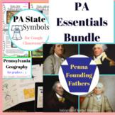 Pennsylvania Essentials Bundle
