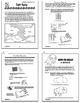 Pennsylvania History Interactive Bundle – NINE Pennsylvania State Study Lessons!