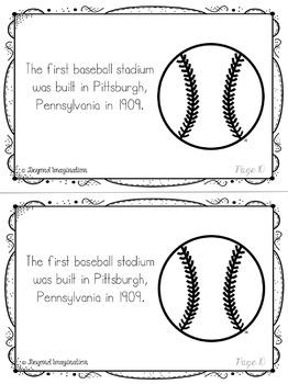 Pennsylvania State Study Booklet