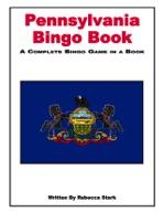 Pennsylvania State Bingo Unit