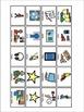 Penny Incentive Boards Reinforcement Autism Behavior