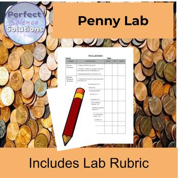 Penny Lab