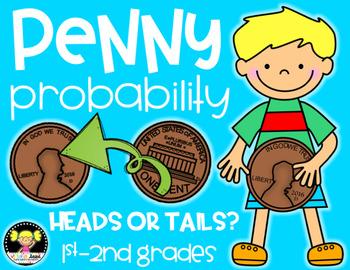 Penny Probability Printable