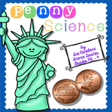 Penny Science