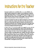 Penpal Writing Evaluation for Spanish