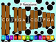 """Pentatonic Posters Using Orff Instruments - """"Mickey & Minnie Mouse"""""""