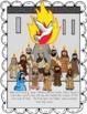 Pentecost, Easter Religious