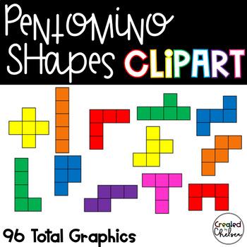 graphic regarding Pentominoes Printable identified as Pentomino Worksheets Coaching Elements Academics Spend